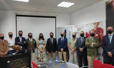 Renovado el Pleno del Consejo Regulador de la Denominación de Origen Protegida Los Pedroches