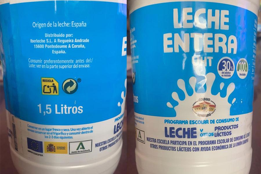 El PSOE de Córdoba exige a la Junta respeto y apoyo al sector agroalimentario de Los Pedroches