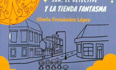 Gloria Fernández López