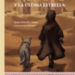 Libro 'Mérope y la última estrella', de Juan Moraño Nieto