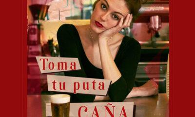 Pozoblanco acoge el espectáculo 'Toma tu Puta Caña' de Zia la Moraita Teatro dentro de la Red Andaluza de Teatros Públicos