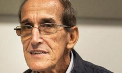 Antonio César Fernández